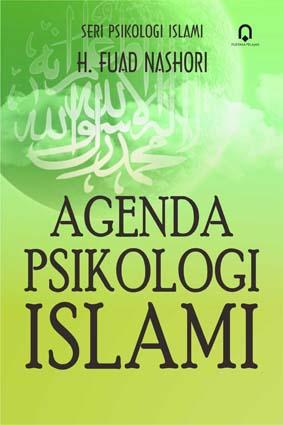 Agenda Psikologi Islami
