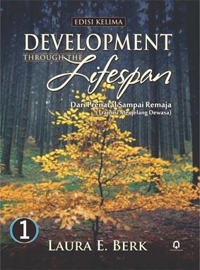 Development Through The Lifespan (1)