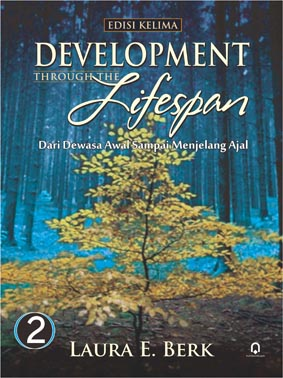 Development Through The Lifespan (2)