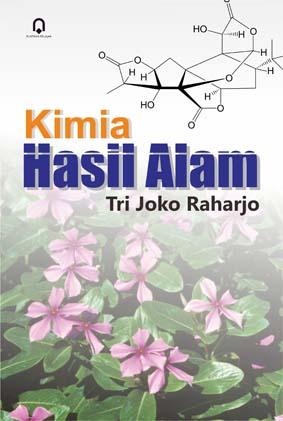 Kimia Hasil Alam