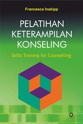 Pelatihan Keterampilan Konseling