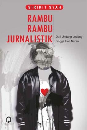 Rambu Rambu Jurnalistik