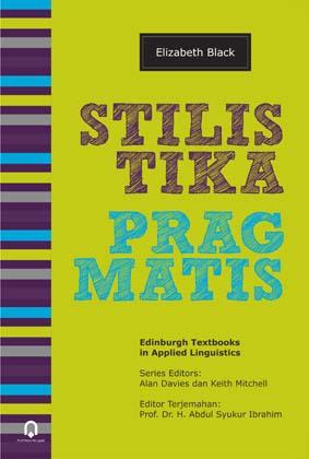 Stilistika Pragmatis