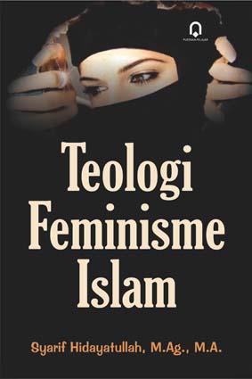 Teologi Feminisme Islam
