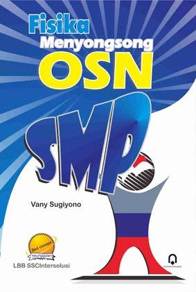 Fisika Menyongsong OSN SMP