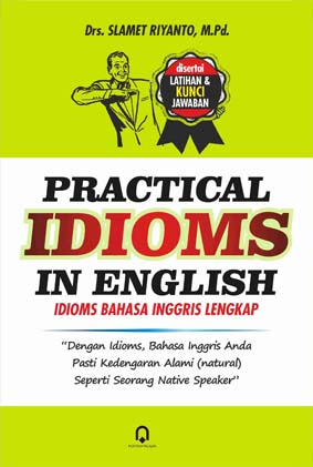 Practical Idioms in English