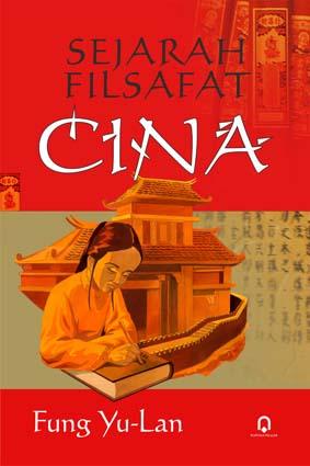 Sejarah Filsafat Cina