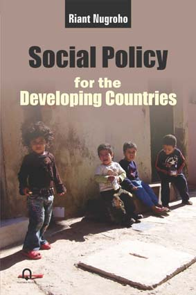 Social Policy For The Developing Countries
