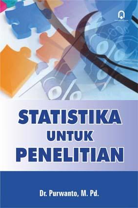 Statistika Untuk Penelitian