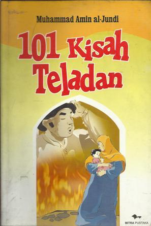 101 Kisah Teladan