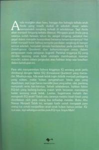 ABUNAWAS MENJADI TABIB 002