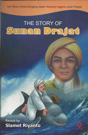 The Story of Sunan Drajat