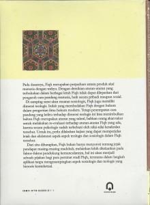 EPISTOMOLOGI SYARA 002