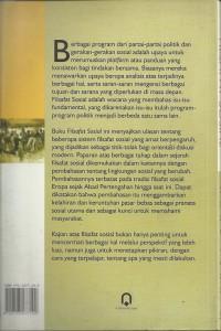 FILSAFAT SOSIAL 002