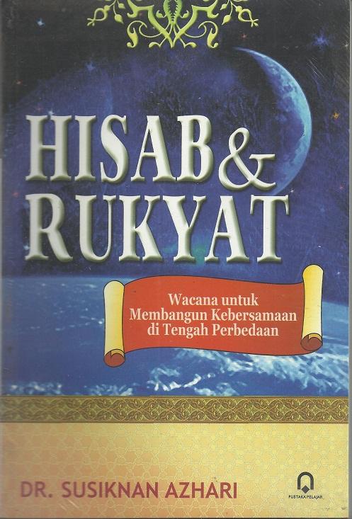 Hisab & Rukyat