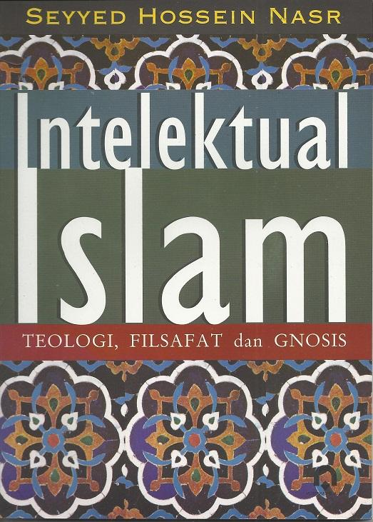 Intelektual Islam