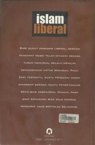 ISLAM LIBERAL LEONARD BINDER 002