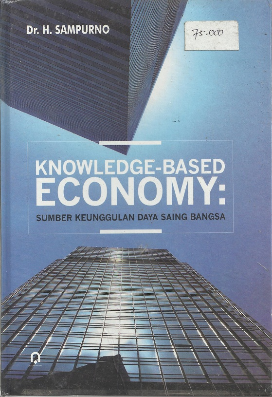 Knowledge Based Economy (HC)