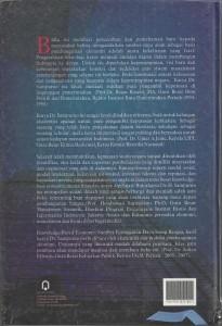 KNOWLEDGE BASED ECONOMY SUMBER KEUNGGULAN DAYA SAING BANGSA 002