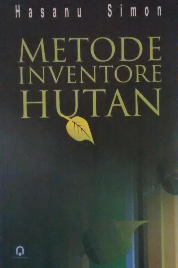 Metode Inventore Hutan