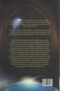 MISTERI SHALAT JENAZAH 002