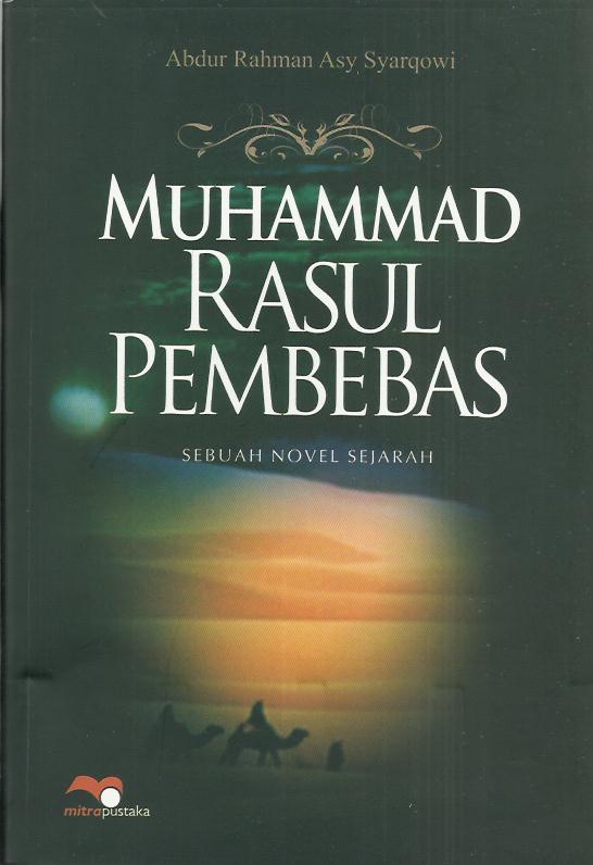Muhammad Rasul Pembebas