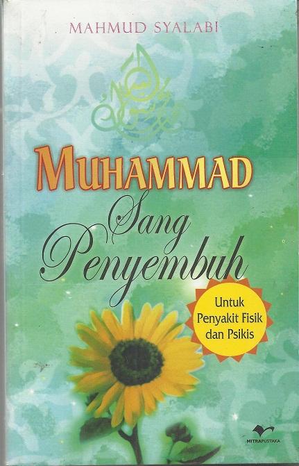 Muhammad Sang Penyembuh