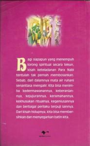 NABI SULAIMAN 002