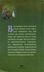 NABI YUSUF 002
