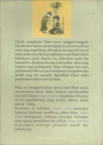 NILAI-NILAI ISLAM 002