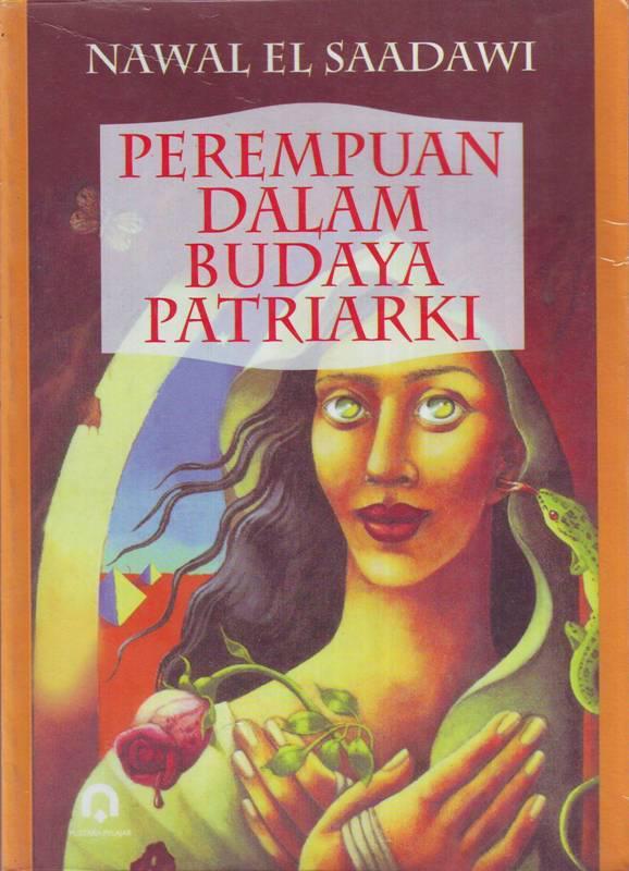 Perempuan Dalam Budaya Patriarkhi