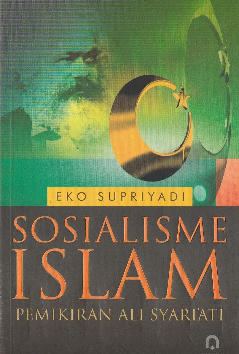 Sosialisme Islam