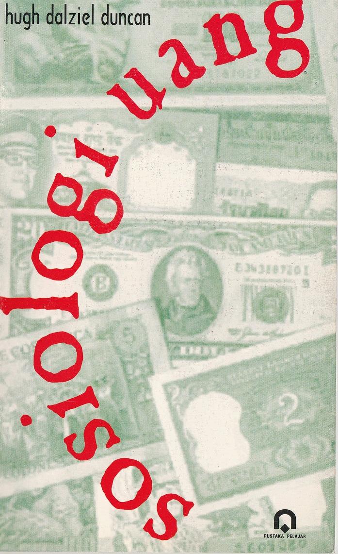 Sosiologi Uang