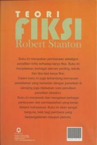 Teori Fiksi Robert Stanton 002