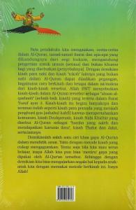 abunawas & permadani bersayap onta 002