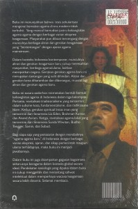 agama-agama baru di indonesia 002