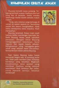 bengkel 002