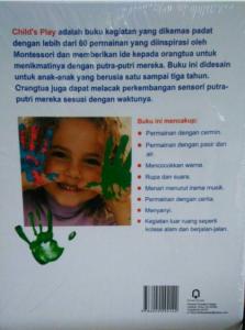 child play.1