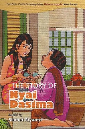 The Story Of Nyai Dasima