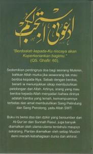 dzikir dan doa mustajab 002
