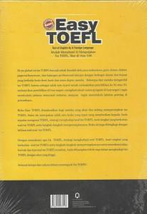 easy toefl 002
