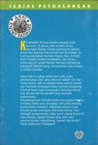 kancil 002