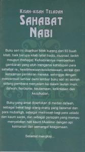 kisah-kisah teladan sahabat nabi 3 002