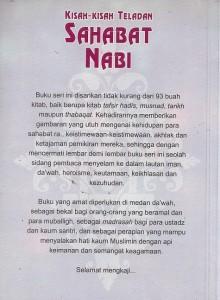 kisah kisah teldan sahabat nabi 2 002