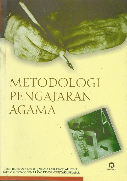 Metodologi Pengajaran Agama
