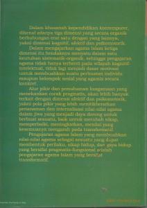 metodologi pengajaran agama 002