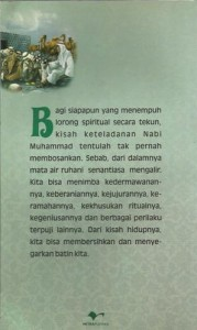 muhammad 002