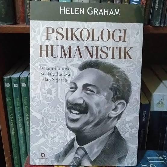 Psikologi Humanistik