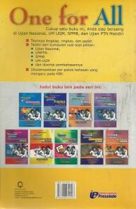 teori ringkas latihan soal & pembahsan bahasa indonesia SMA 002