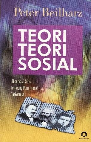 Teori-Teori Sosial